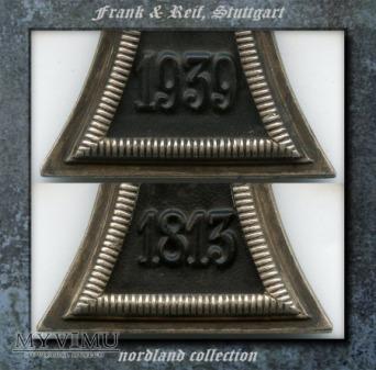Eisernes Kreuz II.Klasse ,,Little Brother,,