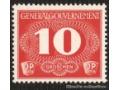 Zobacz kolekcję Znaczki doręczeniowe Postgebührenmarke