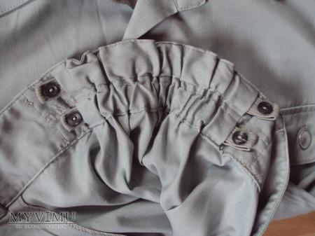 Koszulo-bluza służbowa DDR