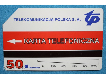 TP S.A Okręg Katowice