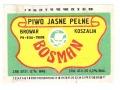 Browar Koszalin