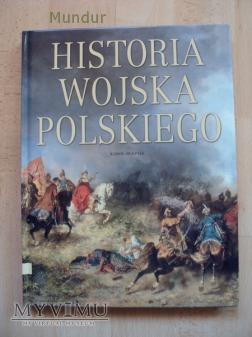 Historia Wojska Polskiego