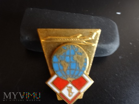 36 Specjalny Pułk Lotnictwa Transportowego Wa-wa