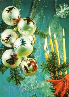 Z okazji świąt