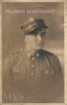 St. sap. Czajkowski