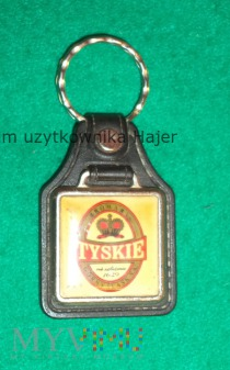 Duże zdjęcie Tyskie Browary Górny Śląsk S.A. rok założenia 1629