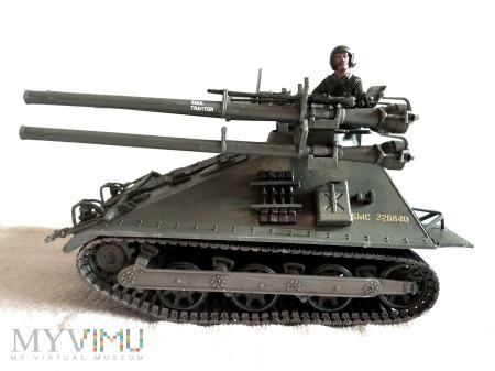 Niszczyciel czołgów M50A1