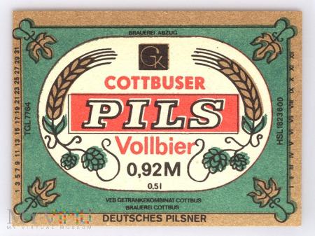 Cottbuser Pils