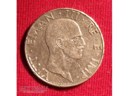 50 centymów