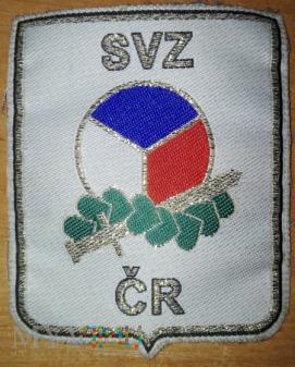 Związek żołnierzy w rezerwie