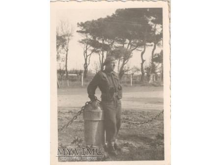 2 Korpus Polski
