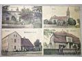 Zobacz kolekcję Pocztówki i zdjęcia