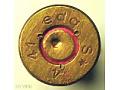 7,92 x 57 Mauser kody literowe