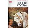 abc Juliusz Kossak