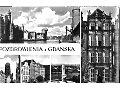 Pozdrowienia z Gdańska 22-Z-1/III/C