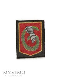 6e Brigade Légère Blindée