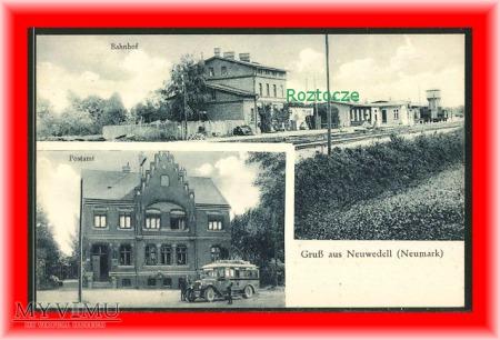 DRAWNO Neuwedell