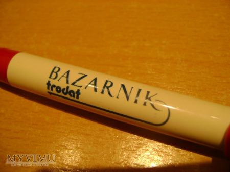 długopis 182