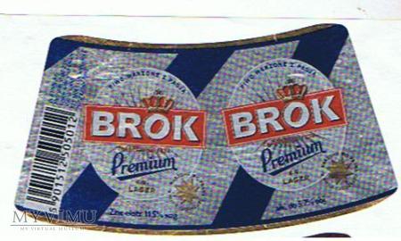 brok premium