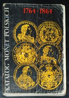 C. Kamiński - E. Kopicki Katalog monet polskich