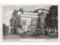 Warszawa - Teatr Wielki - 1930/39