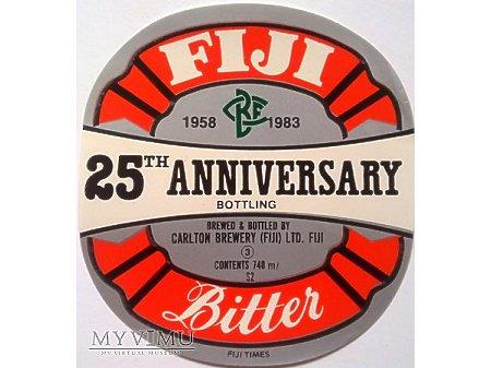 Fidżi 10