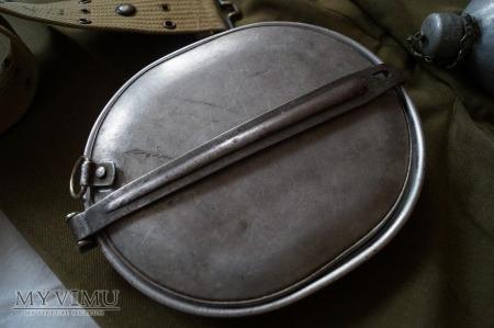 Menażka M1910