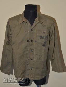 Bluza P.44 USMC jacket HBT