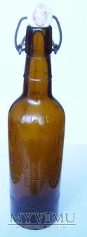 Butelka piwna