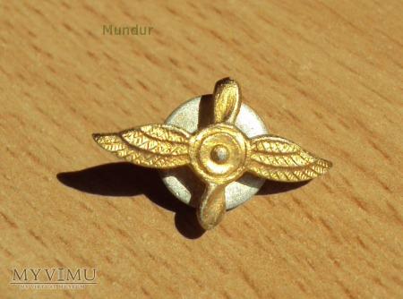 Korpusówki: Авиация