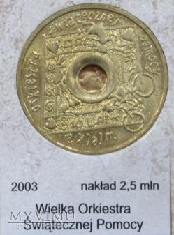 2 zł 2003 01