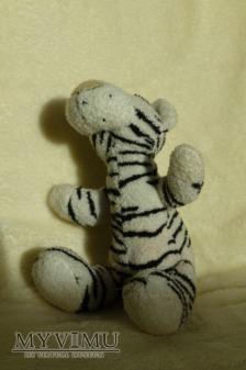 Tygrysek 1