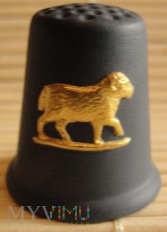 Znaki zodiaku- baran