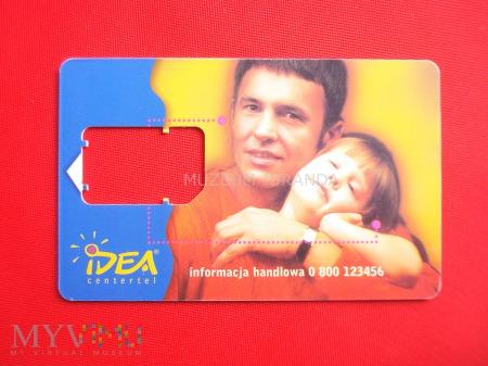 Idea (1)