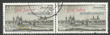 Köthen (Anhalt)