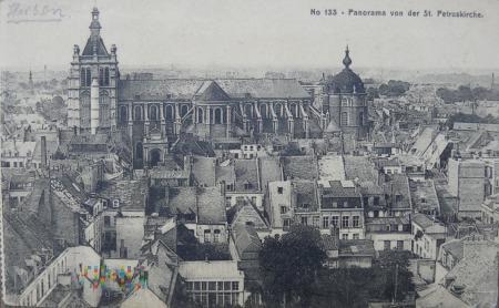 Bruksela Brussel