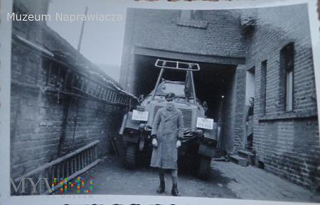 Sdkfz 263