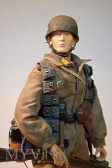 Flieger z Kampfgruppe