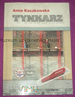 Tynkarz - Kaczkowska - 2007