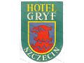 Szczecin - Hotel