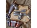 Zobacz kolekcję Pociski i granaty