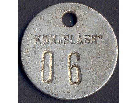 KWK Śląsk
