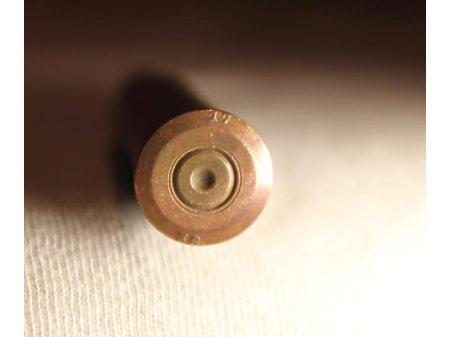 7,62mm Mosin