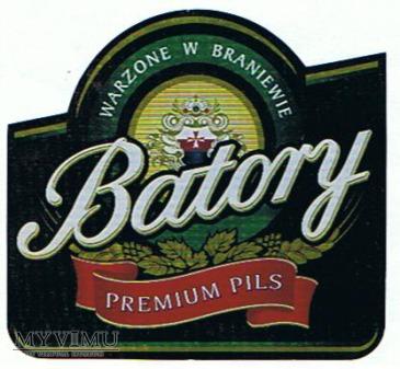 batory