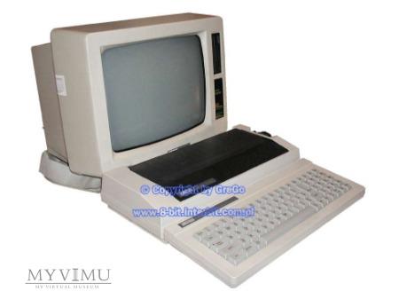 Amstrad PCW 8256 Joyce