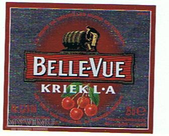 belle-vue kriek l-a