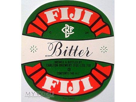 Fidżi 2