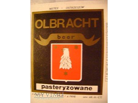 OLBRACHT