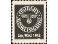 """Zobacz kolekcję Niemiecka Kolej Wschodnia """"Ostbahn"""""""