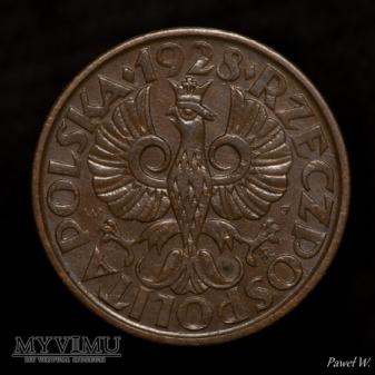 1928 2 gr